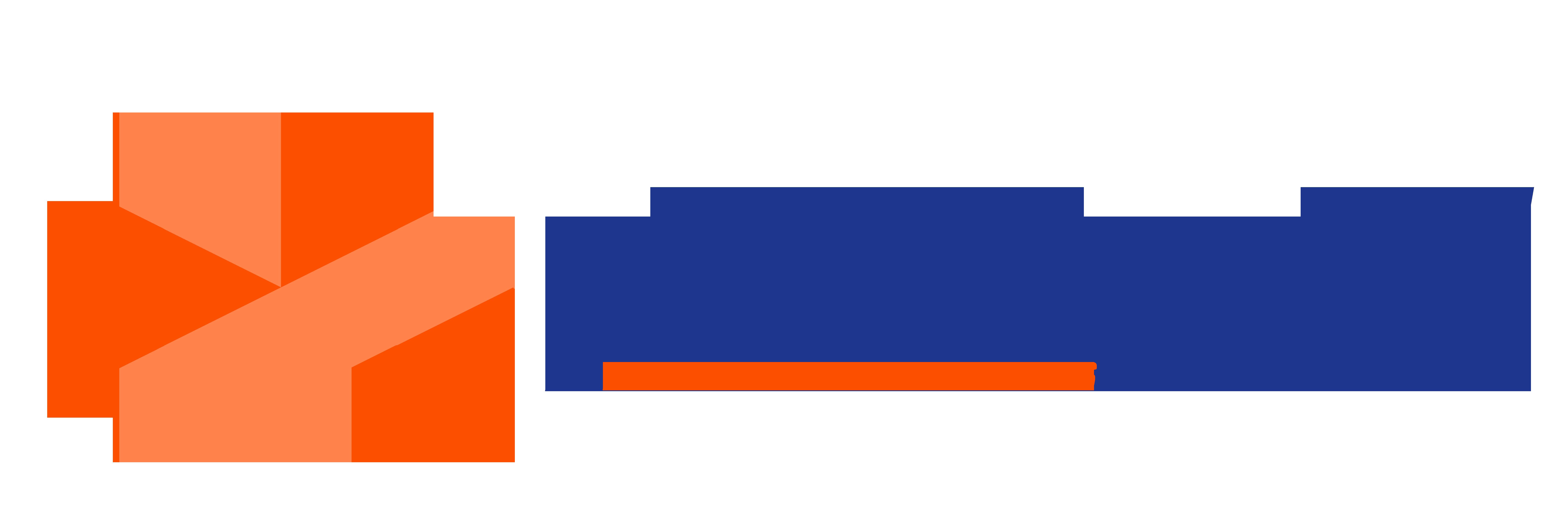 پلاس پان - PlusPan